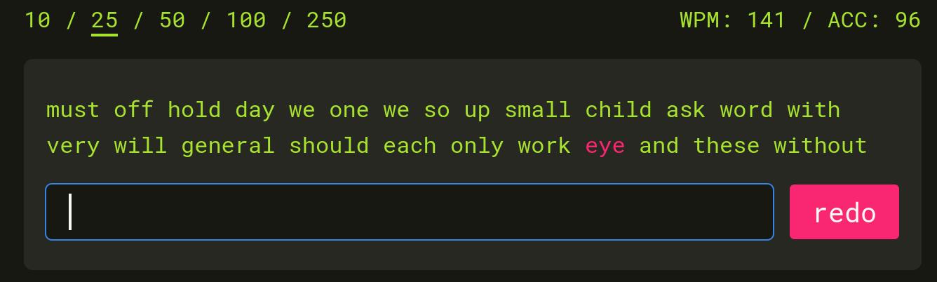 https://cloud-d5lsomdx7-hack-club-bot.vercel.app/0image.png